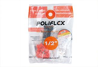 NoticiasPoliflex