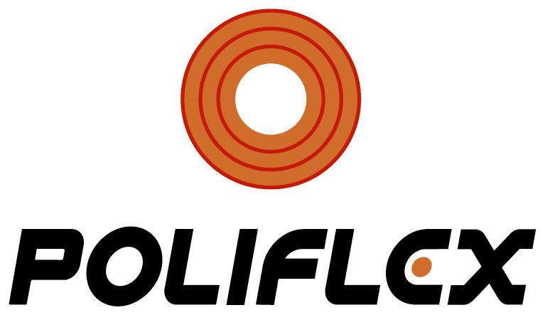 logo-poliflex
