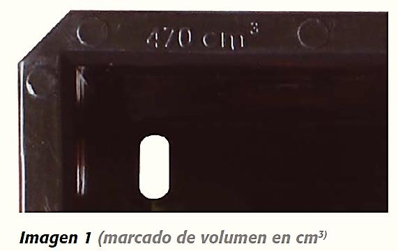 seleccion-3