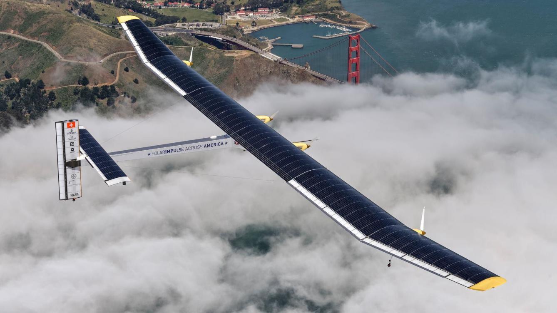 solar-impulse-2-sera-el-primer-avion-solar-en-dar-la-vuelta-al-mundo