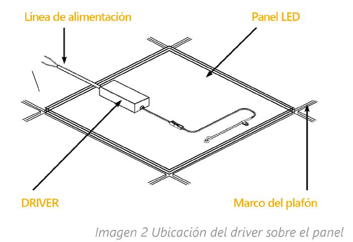 DiagramaELECTROTIPS2