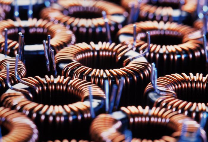 Usos, propiedades y aplicaciones del cobre