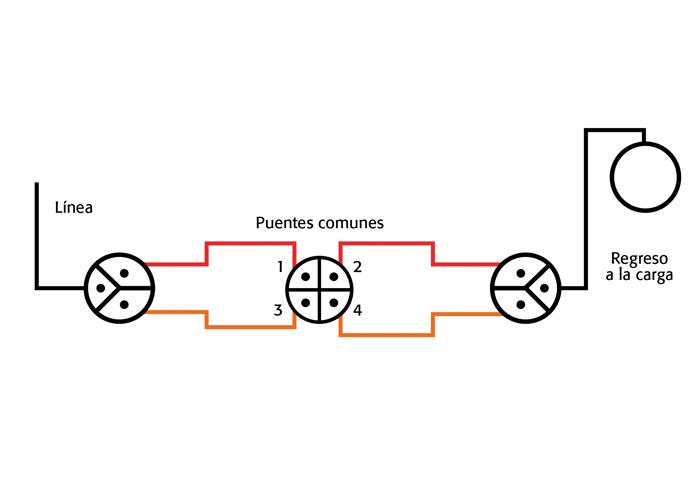 control de iluminaci u00f3n de diferentes puntos  u2013 revista